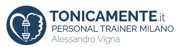 Tonicamente.it – Personal Trainer Milano