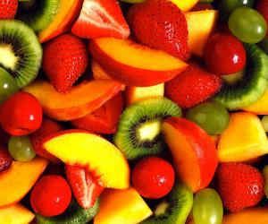 Frutta-Personal-Trainer-Milano