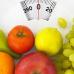 calorie-Personal-Trainer-Milano