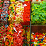 zuccheri-Personal-Trainer-Milano