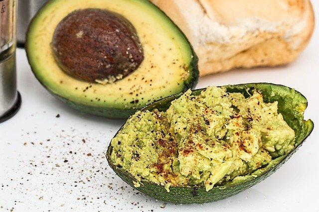 dieta chetogenica chetoni esogeni